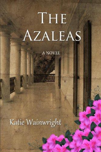 the-azaleas