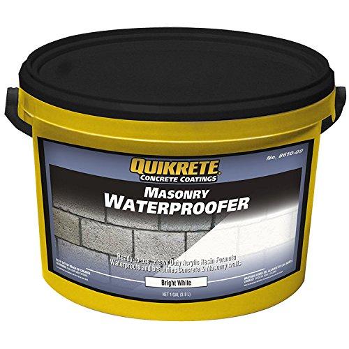 quikrete-masonry-waterproofer-gal-2pack