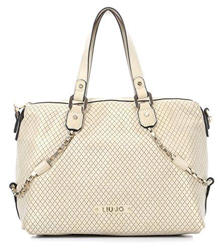Liu Jo Handbag N15117-e0042-33801