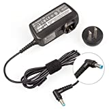 KFD 40W AC Adapter for Chromebook C