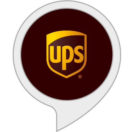 UPS]()