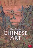 Chinese Art, Tregear, Mary, 0500201781