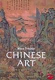 Chinese Art, Tregear, Mary, 0500201781
