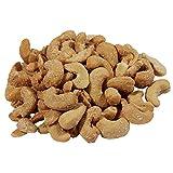 Truly Good Foods Wasabi Cashews - 1lb bag