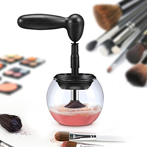 Perfect Gifts For Makeup Lovers The Taylor House