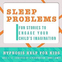 Childhood Sleep Problems
