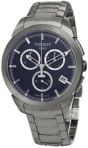 tissot-mens-t0694174404100-t-sport-analog-display-quartz-silver-watch