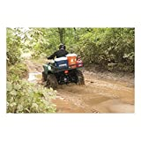 Cheap CURT 18101 Universal ATV Cargo Carrier