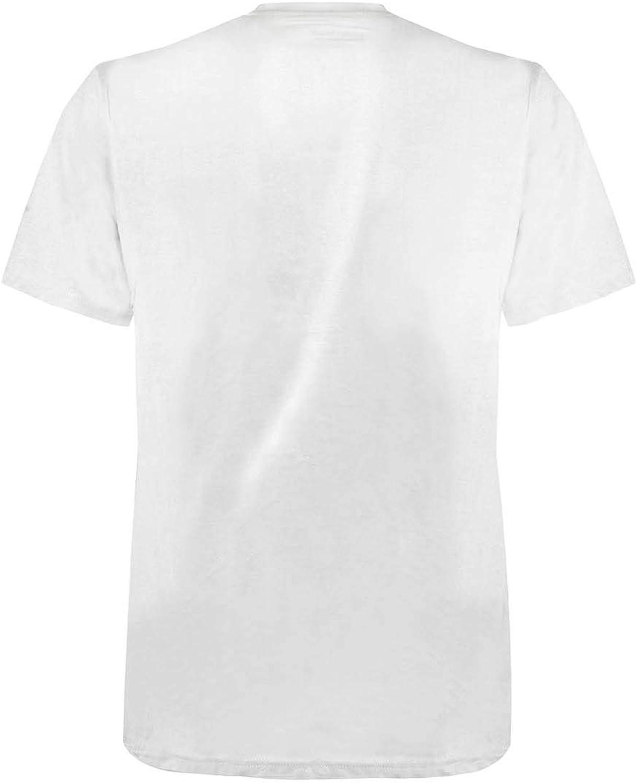 Renault F1 Team – Camiseta para Hombre – Nico Hülkenberg RS #27 ...