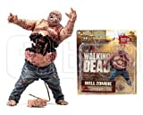 The Walking Dead Well Zombie Action Figure Series 2 *New* McFarlane Collectibles *Rare* Hot!!! Hot!!!