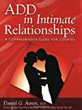 ADD in Intimate Relationships, , 1886554196