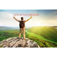 LIFE-STYLE