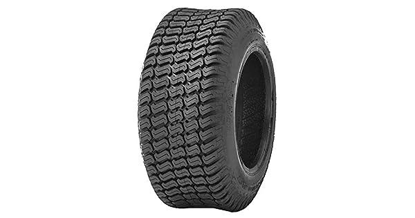 Amazon.com: HI-RUN LG césped césped y jardín neumático -20 ...