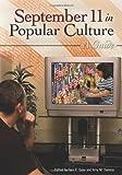 September 11 in Popular Culture, , 0313355053