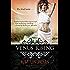 Venus Rising: Book 3 Aphrodite Trilogy (The Daughters of Zeus 6)
