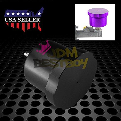 Tank Hydraulic Oil - 6