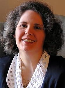 Tracy Anne Warren