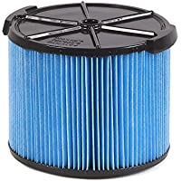 Ridgid VF3500 3-Layer Filter for WD4050