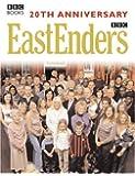 EastEnders 20th Anniversary