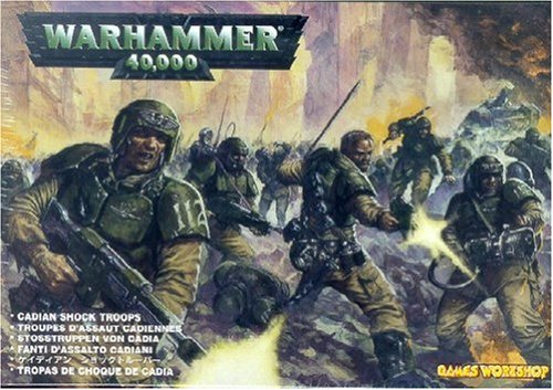 Image result for cadians