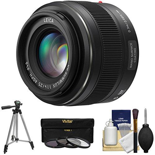 panasonic 25mm lens - 6