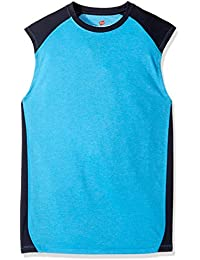 Sport Men's Performance Muscle Tee