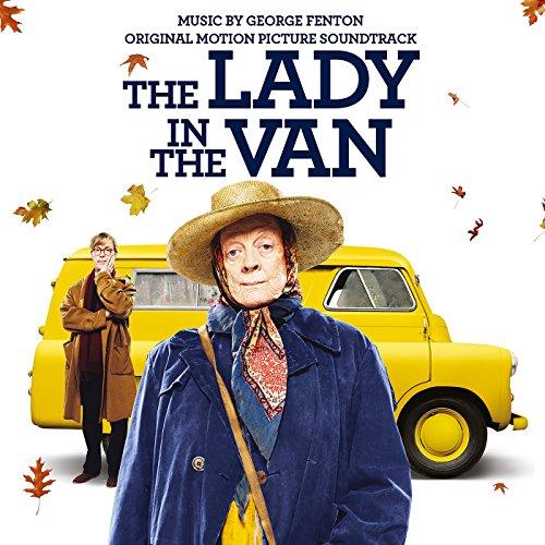 The Lady in the Van (Original ...