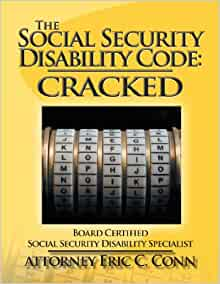 Replacing Social Security Numbers  Schneier on Security