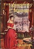 The Laughing Stranger