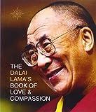 The Dalai Lama's Book of Love and Compassion, Dalai Lama XIV, 000712287X