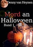 Mord an Halloween