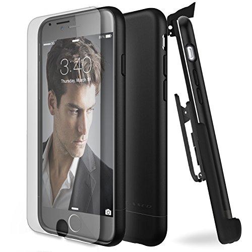 iPhone ArmorShield Slim Case Belt