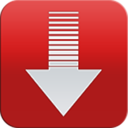Downloader Manager tube (Downloader Video Url)