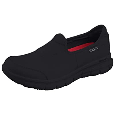Skechers Work Sure Track | Shoes
