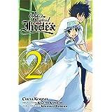A Certain Magical Index, Vol. 2 (manga)