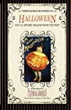Halloween (Pic Am-old): Vintage Images of America's Living Past (Pictorial America)