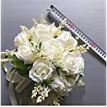 TaeHyung-2019-Bridal-Bouquets-Women-Wedding-Artificial-Flower-Bouquet-Off-White-2020-cm-Handmade-Flowers-for-Bridesmaid-Shows