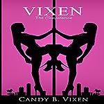 Vixen: The Compilation | Candy B. Vixen