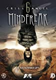 Criss Angel Mindfreak: Season 6 [DVD]