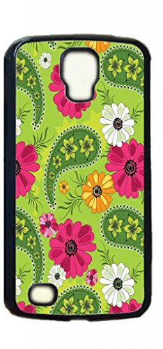 HeartCase Hard Case for Samsung Galaxy S4 Active (i9295 S4 Water Resistant Version) ( Sunshine Beach )