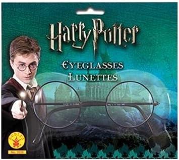 Licenced Harry Potter Eyeglasses