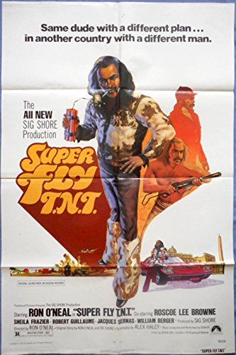 superfly-tnt-movie-poster-ron-oneal-curtis-mayfield-music-1sht-1972