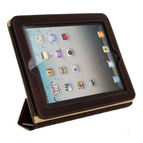 boconi-leather-tyler-tumbled-ipad-sleeve-in-coffee-leather-w-khaki-452-2207