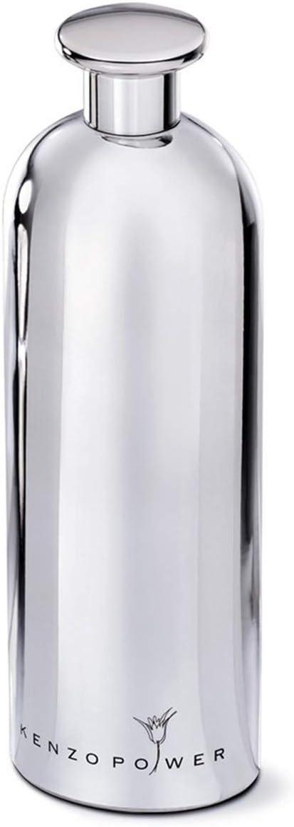 Kenzo power eau de toilette pour homme 60ml vaporizador