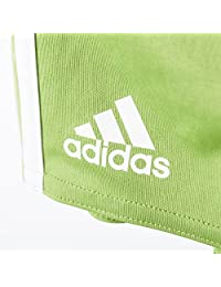 Short adidas Match para jóvenes Mls15