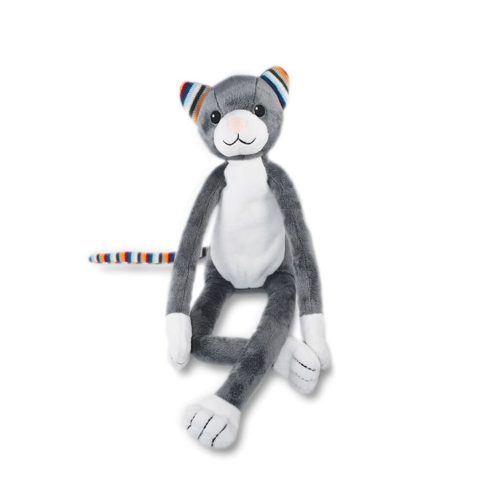 ZAZU - KATIE - Soft Toy Nighlight ZA-KATIE-01