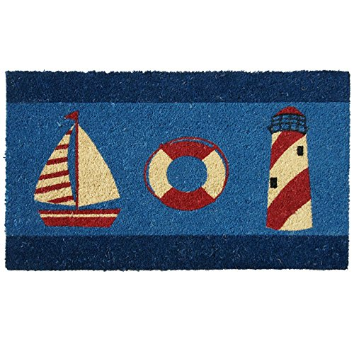 Rubber-Cal-Its-Summer-Beach-Nautical-Welcome-Mats-18-x-30-Inch