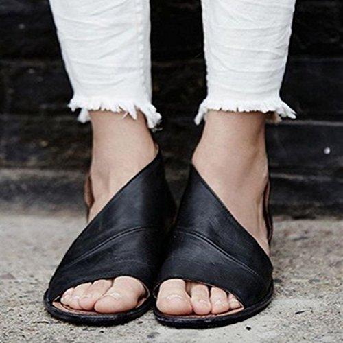 da scarpe donna le per seven Solo Thirty scarpe qaIwg778