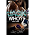 Jack Who? (Silver Strings Series G-String Set Book 1)