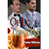Of Love and Corn Dogs (Of Love And... Book 1)